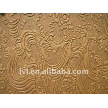 Brown Hardboard (1220*2440*2.5mm/3mm)